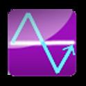 バイオリズム診断 icon