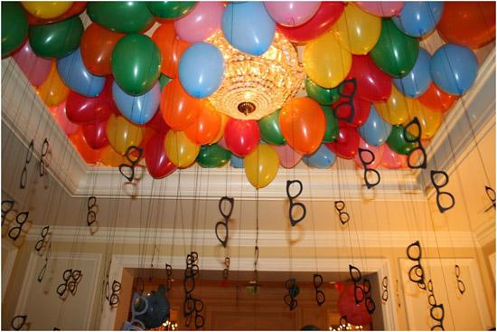 Tarjetas de cumplea os 50 a os hombre 2 quotes links - Como adornar una fiesta de cumpleanos ...