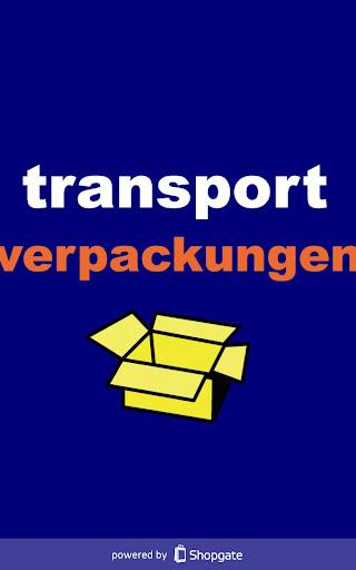 Wagener Verpackung