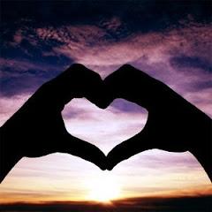 Frases De Amor Para Foto De Perfil 2 Quotes Links