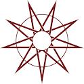 App Slipknot icon