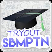 Tryout SBMPTN CMedia