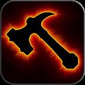 Dwarven Hammer icon