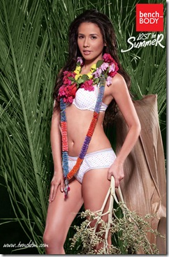 Karylle-Lost-in-Summer-1