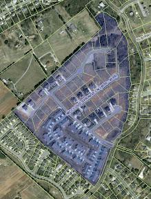 Bethany Springs aerial.jpg