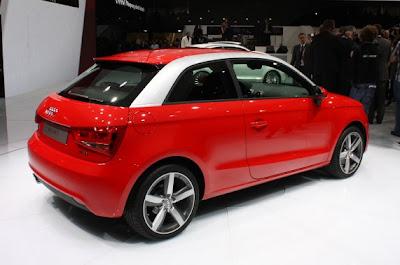 2011 Audi A1-02.jpg