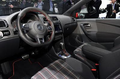 2012 Volkswagen Polo GTI-05.jpg