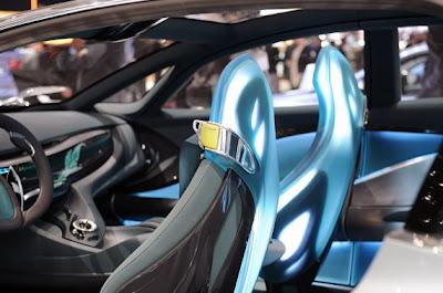 Hyundai i-Flow Concept-02.jpg