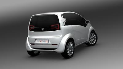 Proton Emas concept by ItalDesign Giugiaro-04.jpg