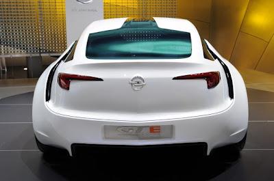 Opel Flextreme GTE Concept-03.jpg