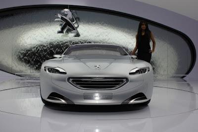 Peugeot SR1 Concept-06.jpg