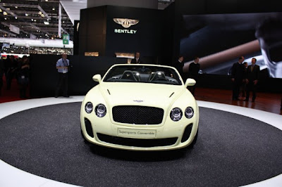 Bentley Continental Supersports Convertible-01.jpg