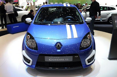 Renault Clio and Twingo Gordini-03.jpg