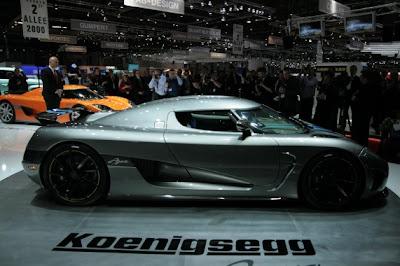 Koenigsegg Agera-03.jpg
