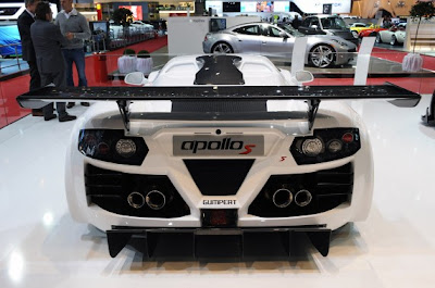 Gumpert Apollo S-04.jpg