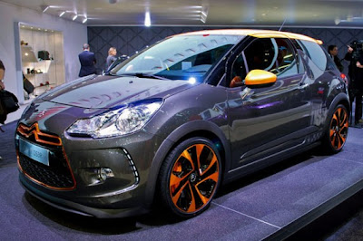Citroen DS3 Racing-01.jpg