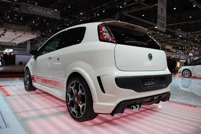Fiat Punto Evo-03.jpg