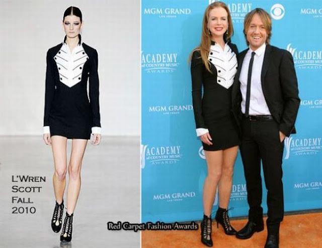 models_vs_celebrities_02.jpg