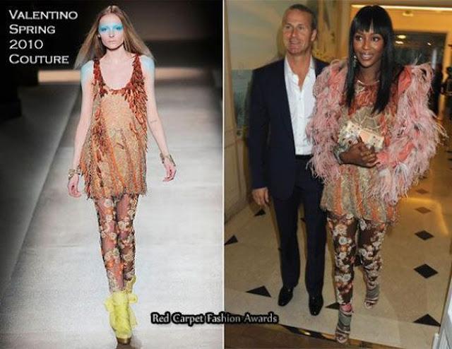 models_vs_celebrities_07.jpg