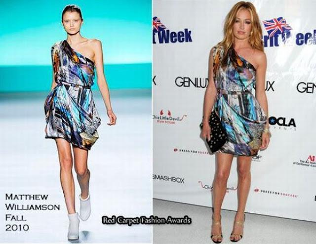 models_vs_celebrities_12.jpg