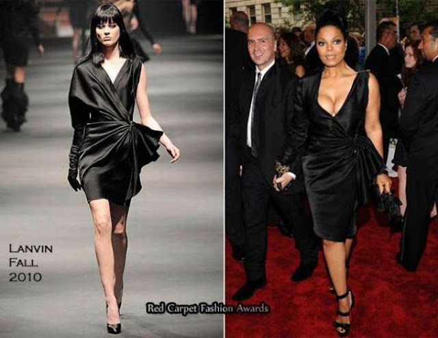 models_vs_celebrities_15.jpg