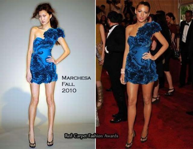 models_vs_celebrities_17.jpg