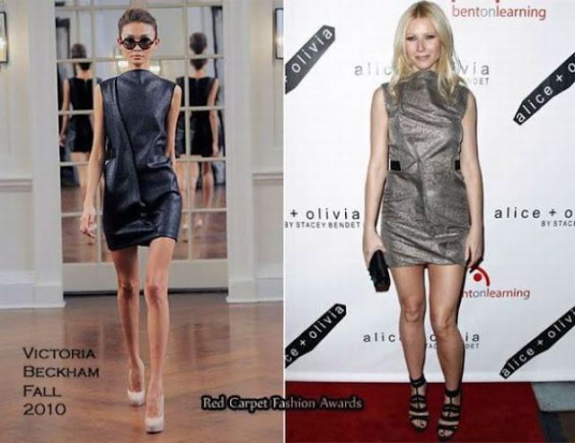 models_vs_celebrities_20.jpg