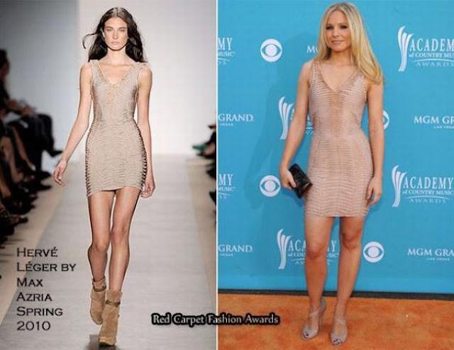 models_vs_celebrities_24.jpg
