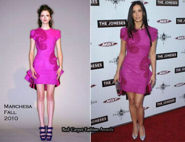 models_vs_celebrities_25.jpg