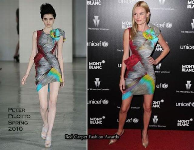 models_vs_celebrities_32.jpg