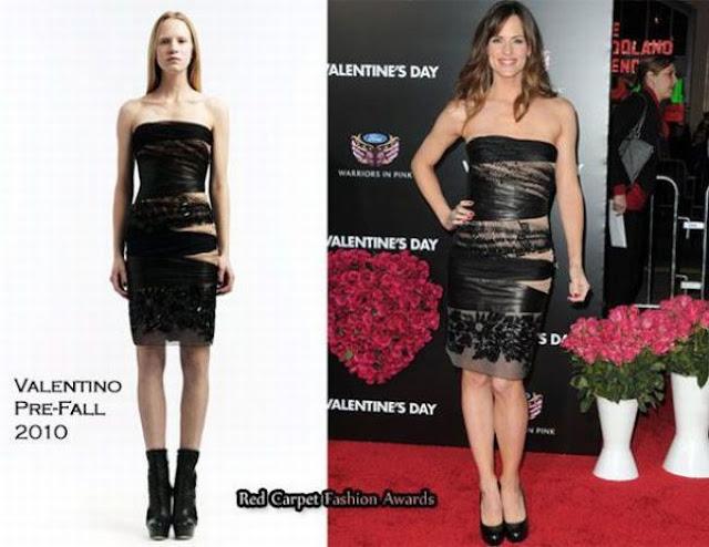 models_vs_celebrities_37.jpg