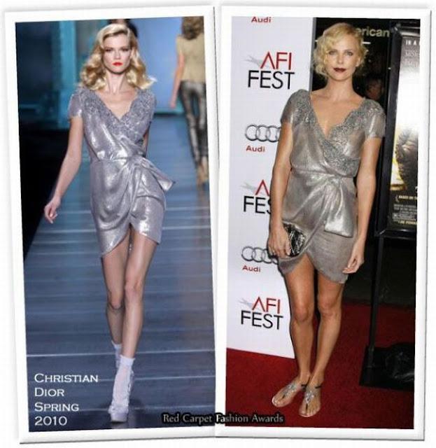 models_vs_celebrities_48.jpg