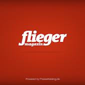 fliegermagazin - epaper