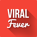 Viral Fever - Most Viral News icon