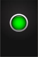 Screenshot of Flash Torch