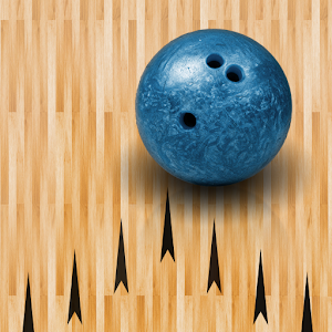 My Bowling Scorecard App for PC and MAC