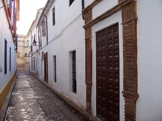 Medina y Corella