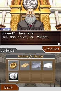 wright6.jpg