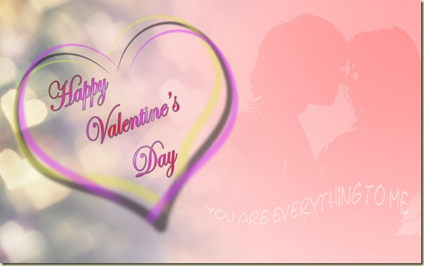 Happy Valentins Day
