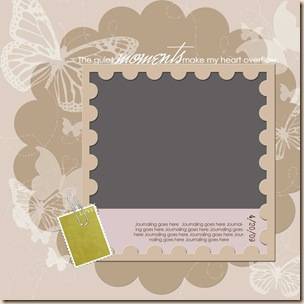 emadesigns_butterflyTemplate-copy