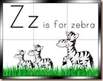 zpuzzle
