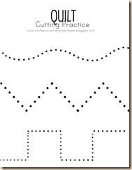 qcutting
