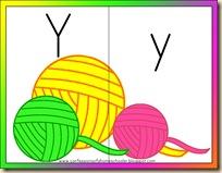 Yyboard