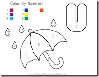 ucolorbynumbers