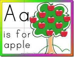 applepuzzle