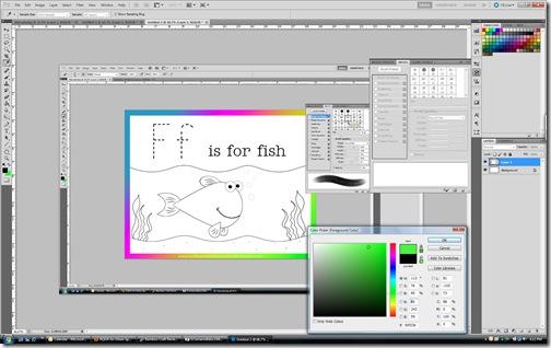 fishpaint2