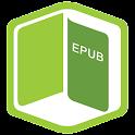 유페이퍼 전자책 ( EPUB, PDF) 리더