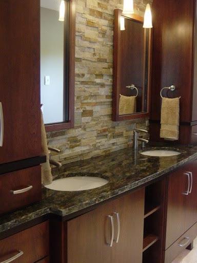 9 Practical Tips In Bathroom Design Dress Your Home
