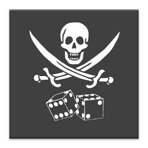 Pirate Dice – Chromecast Game for PC and MAC