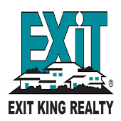 Steve Forbes Exit King Realty